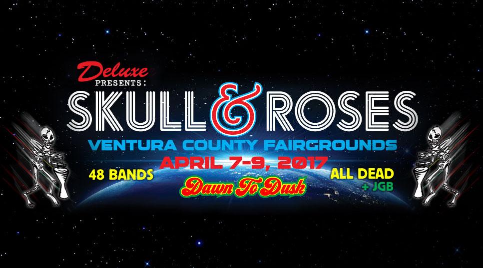 skull-roses-featured-2017