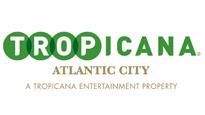Tropicana Showroom
