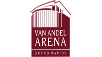 Van Andel Arena