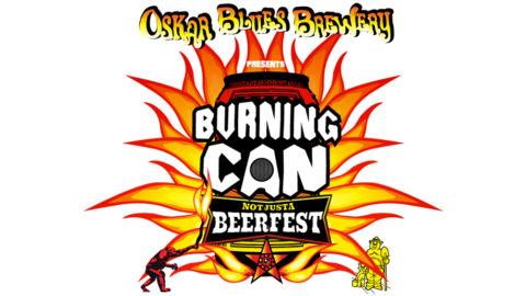 Burning Can NC Featured