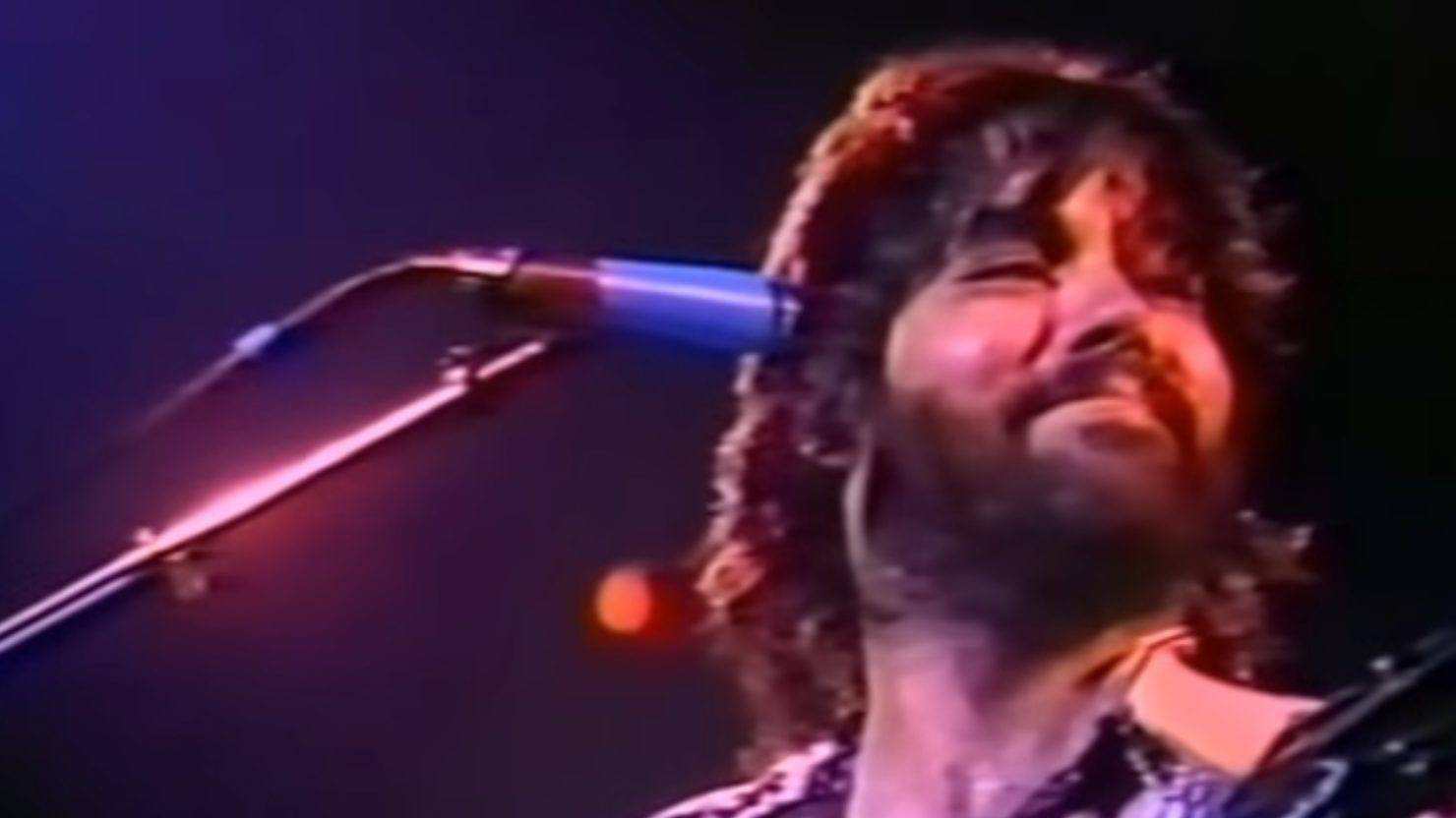 Happy Birthday Lowell George Little Feat Live In London