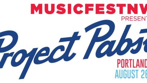 Project Pabst Portland Lays Out 2017 Lineup Utter Buzz