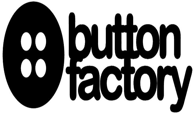 Button Factory