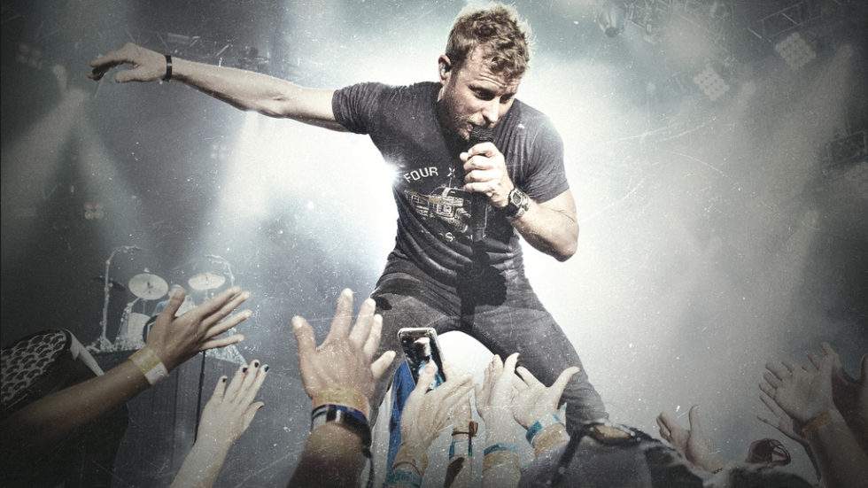 Dierks Bentley, Jon Pardi and more