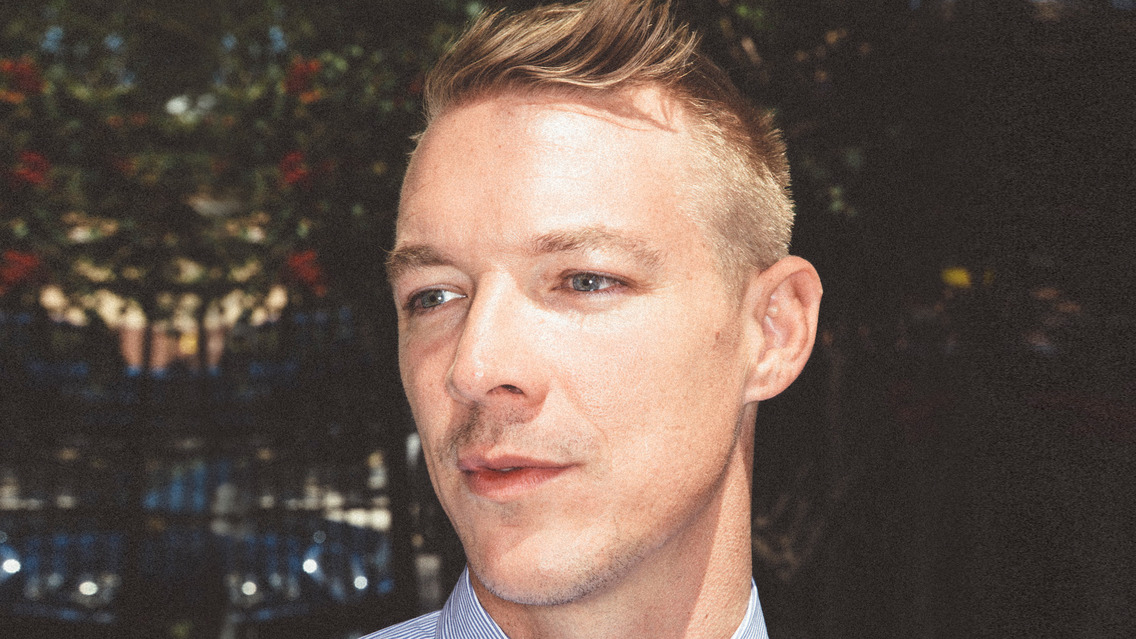 Lyric roses outkast lyrics : Diplo - Upcoming Shows, Tickets, Reviews, More
