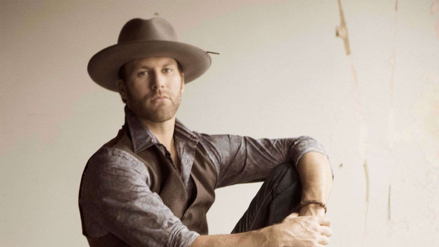Drake white and the big fire upcoming shows tickets reviews more kristyandbryce Images
