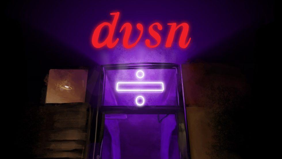 DVSN, Lolo Zouaï and more