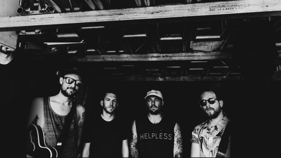 Emarosa, Massive Cult and more