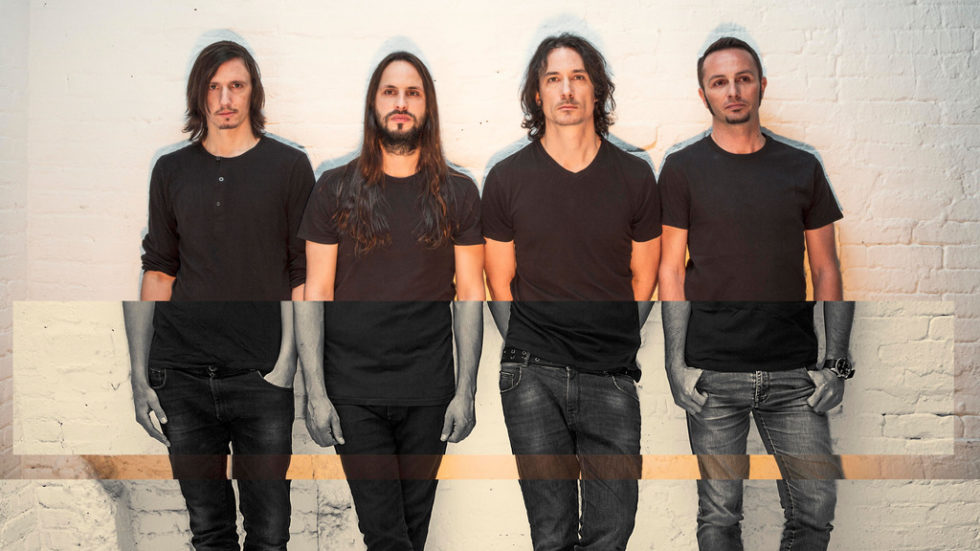 Gojira, Knocked Loose and more