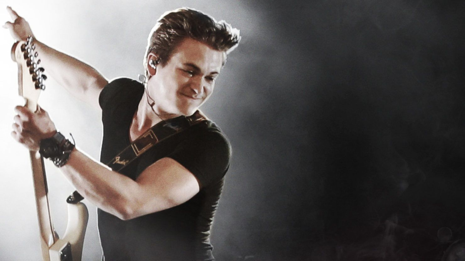 Hunter Hayes Upcoming Shows Tickets Reviews More