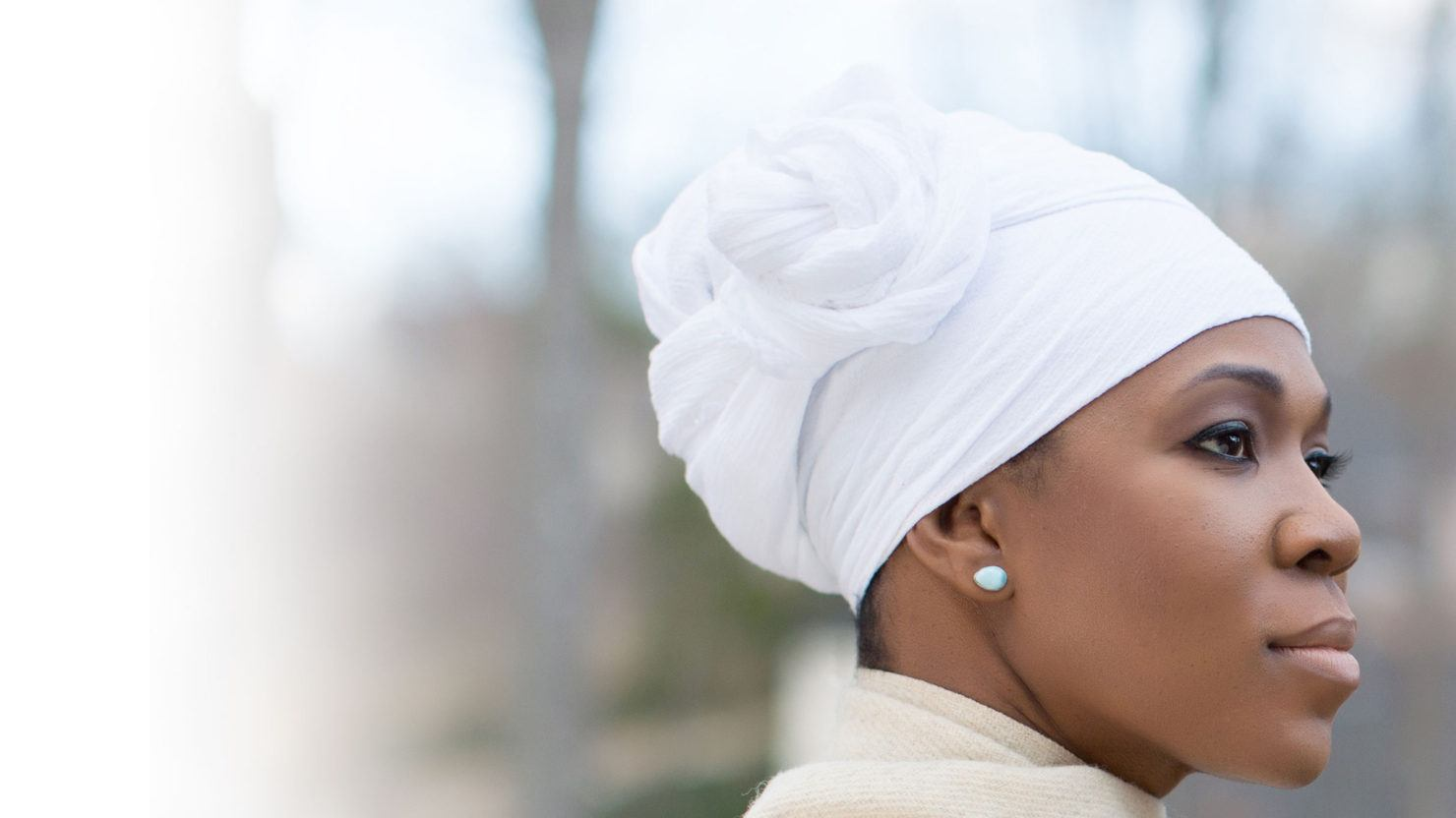India.Arie - Upcoming Shows, Tickets, Reviews, More