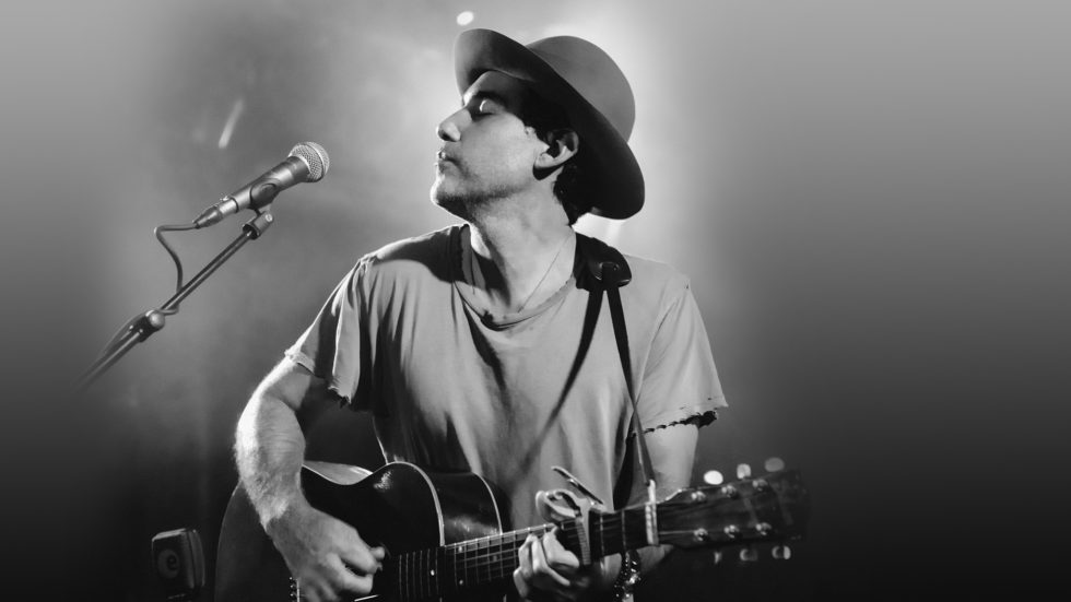 Joshua Radin, The Weepies and more