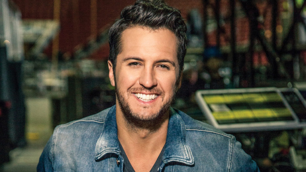 Luke Bryan, Cole Swindell and more