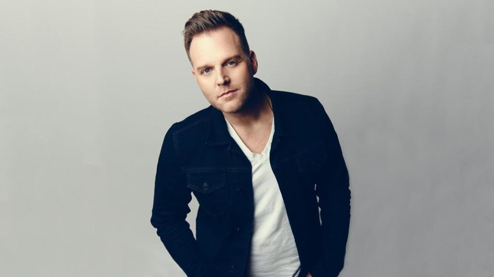 Matthew West, Matt Maher and more