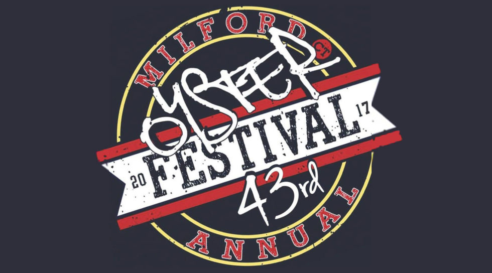 Image result for milford oyster festival 2017