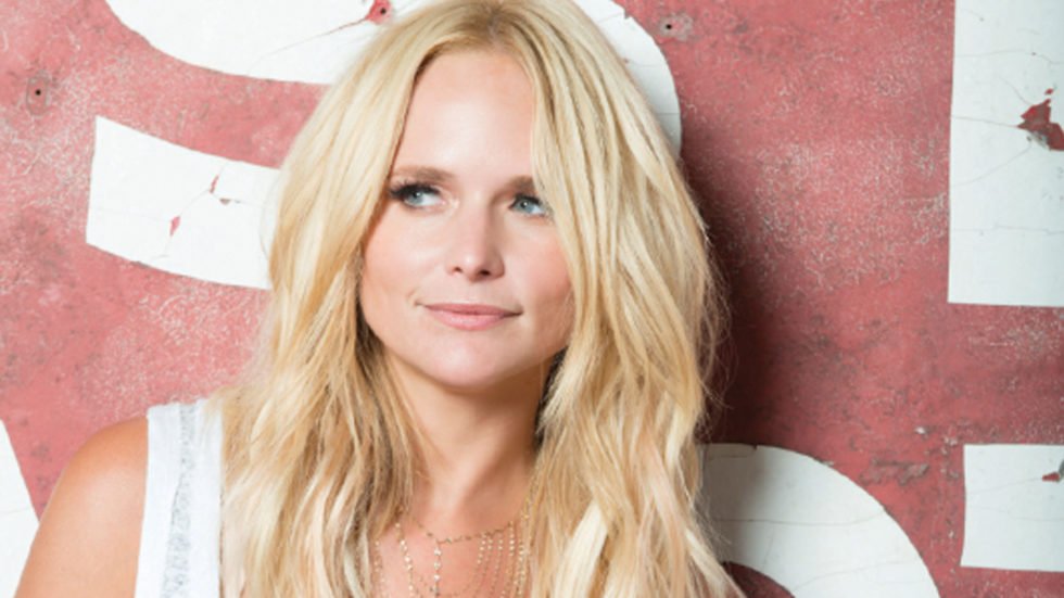 Miranda Lambert, Pistol Annies and more