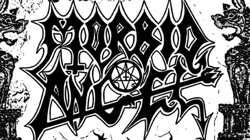 Morbid Angel, Watain and more