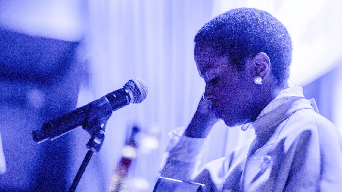 Lauryn Hill Tour 2020.Ms Lauryn Hill At United Palace Theatre Feb 22 2020 New York Ny