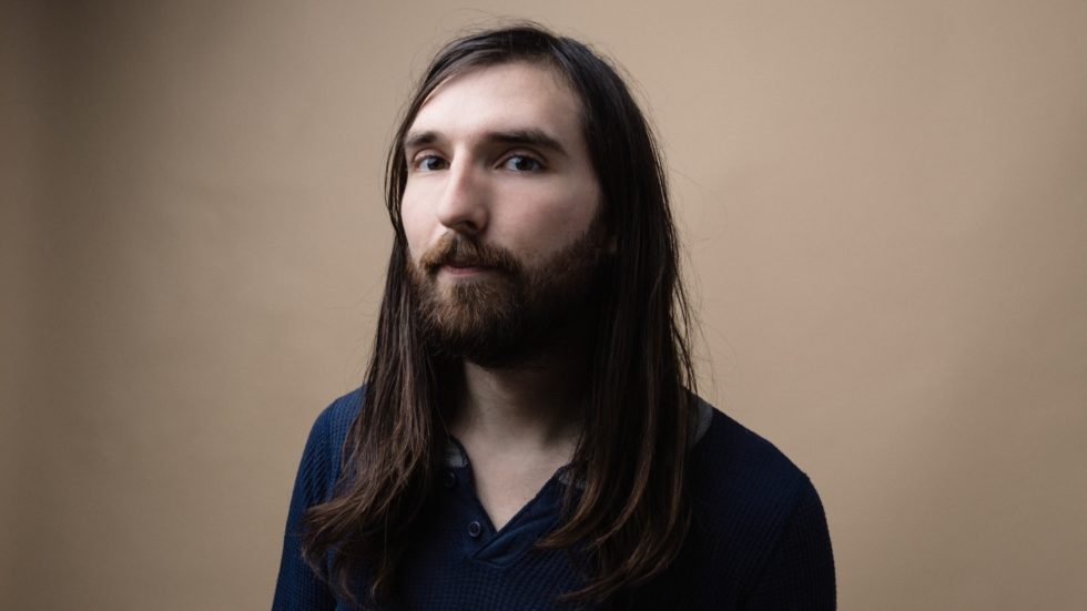Mutual Benefit, The Spookfish and more