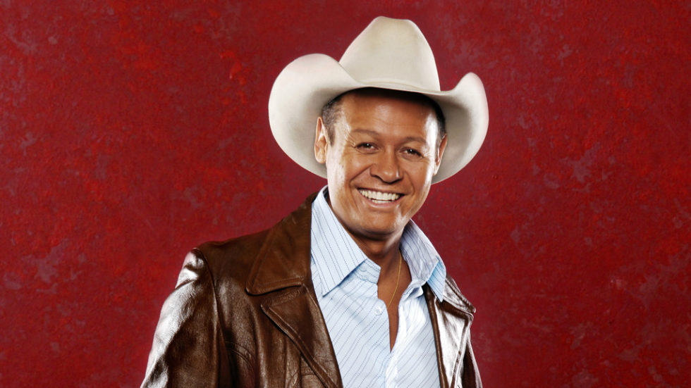 Neal McCoy and Shalo Lee Band