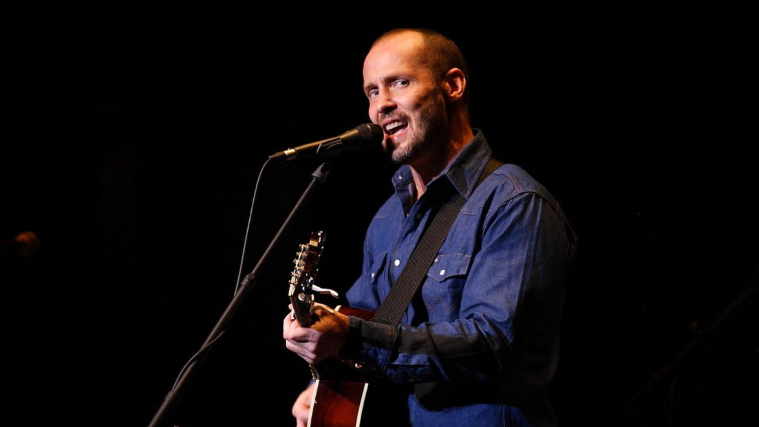 Paul Thorn Upcoming Shows Tickets Reviews More