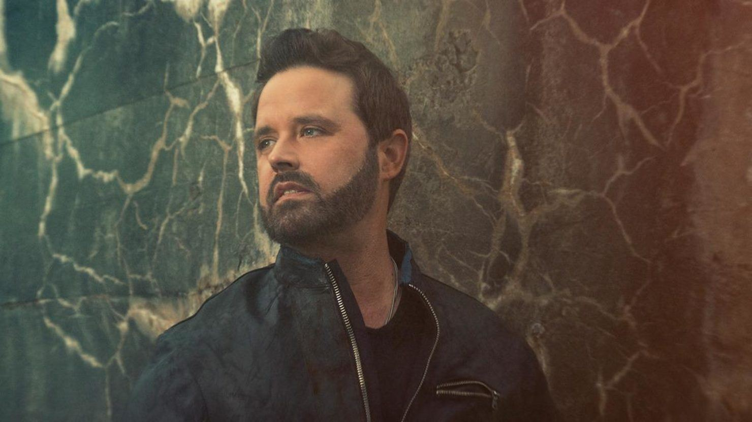 Randy Houser Tour Dates And Concert Tickets