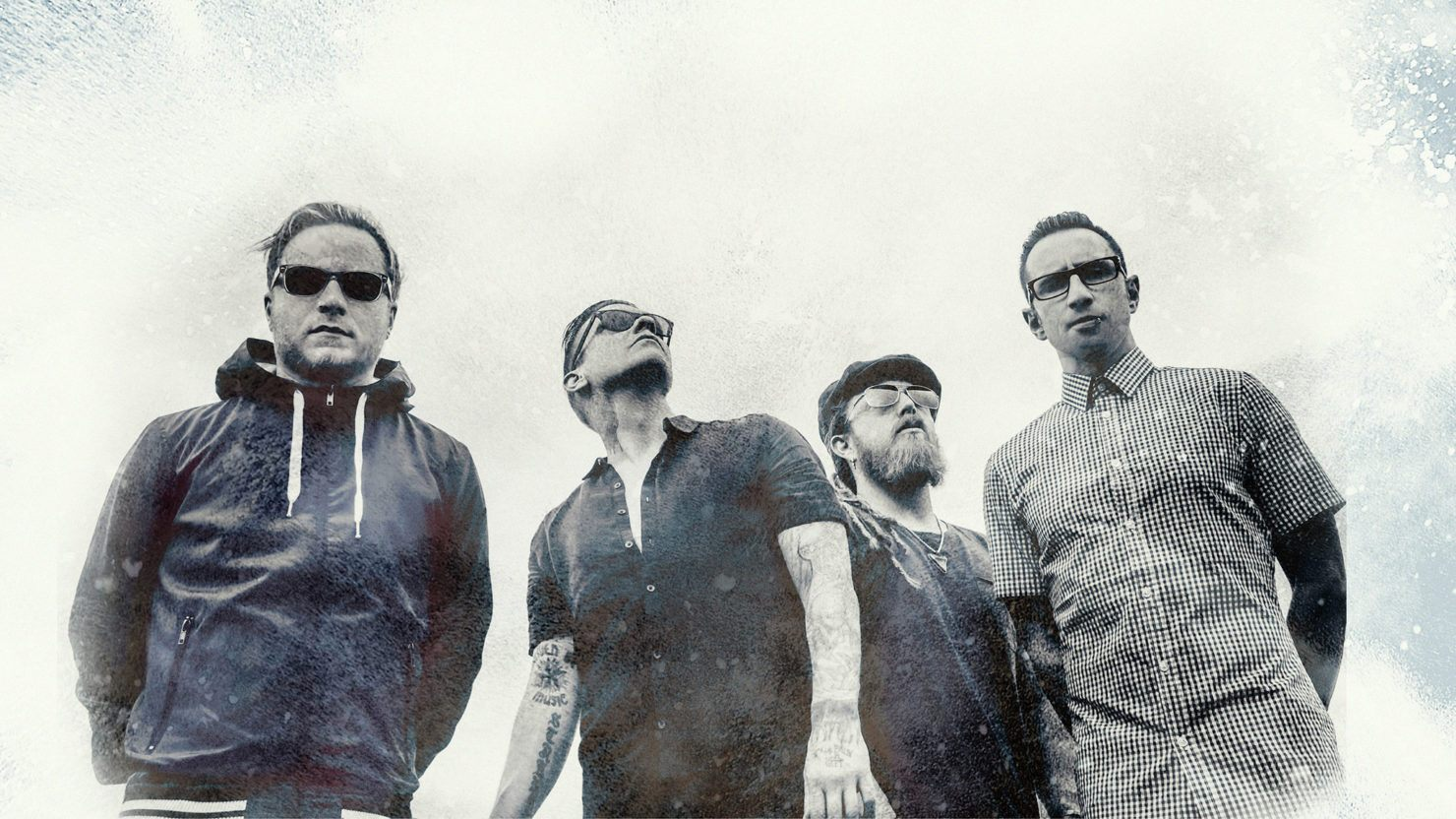 Shinedown Upcoming Shows Tickets Reviews More