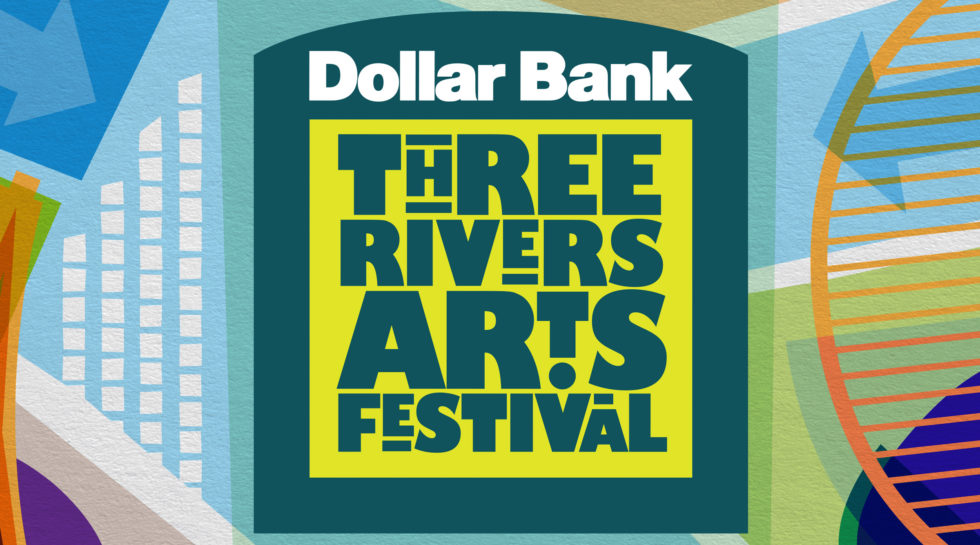 three-rivers-arts-2017-featured-new
