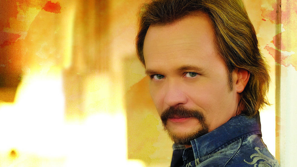 Travis Tritt, Charlie Daniels Band and more