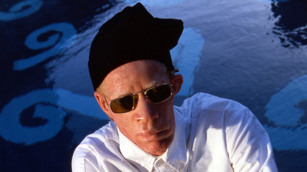 Yellowman and The Agents