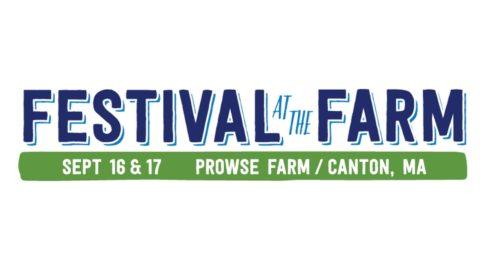 Festival At The Farm Announces 2017 Lineup | Utter Buzz!