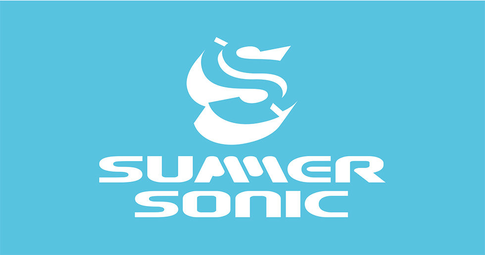 Summer Sonic Featured