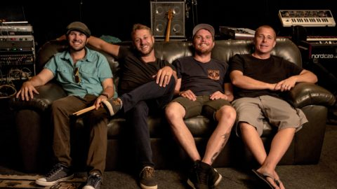 Spafford 2017 Press Crop