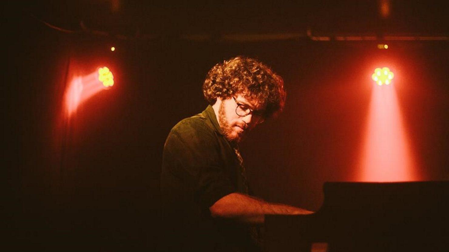 Tedeschi Trucks Band Provides Kofi Burbridge Update & Names Keyboardist For Summer Tour