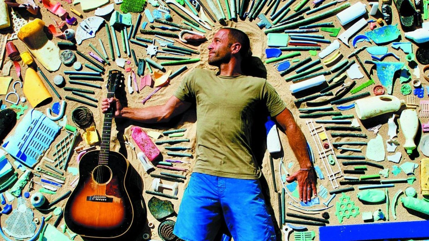 Jack Johnson Announces New Album Shares Single Amp Extends
