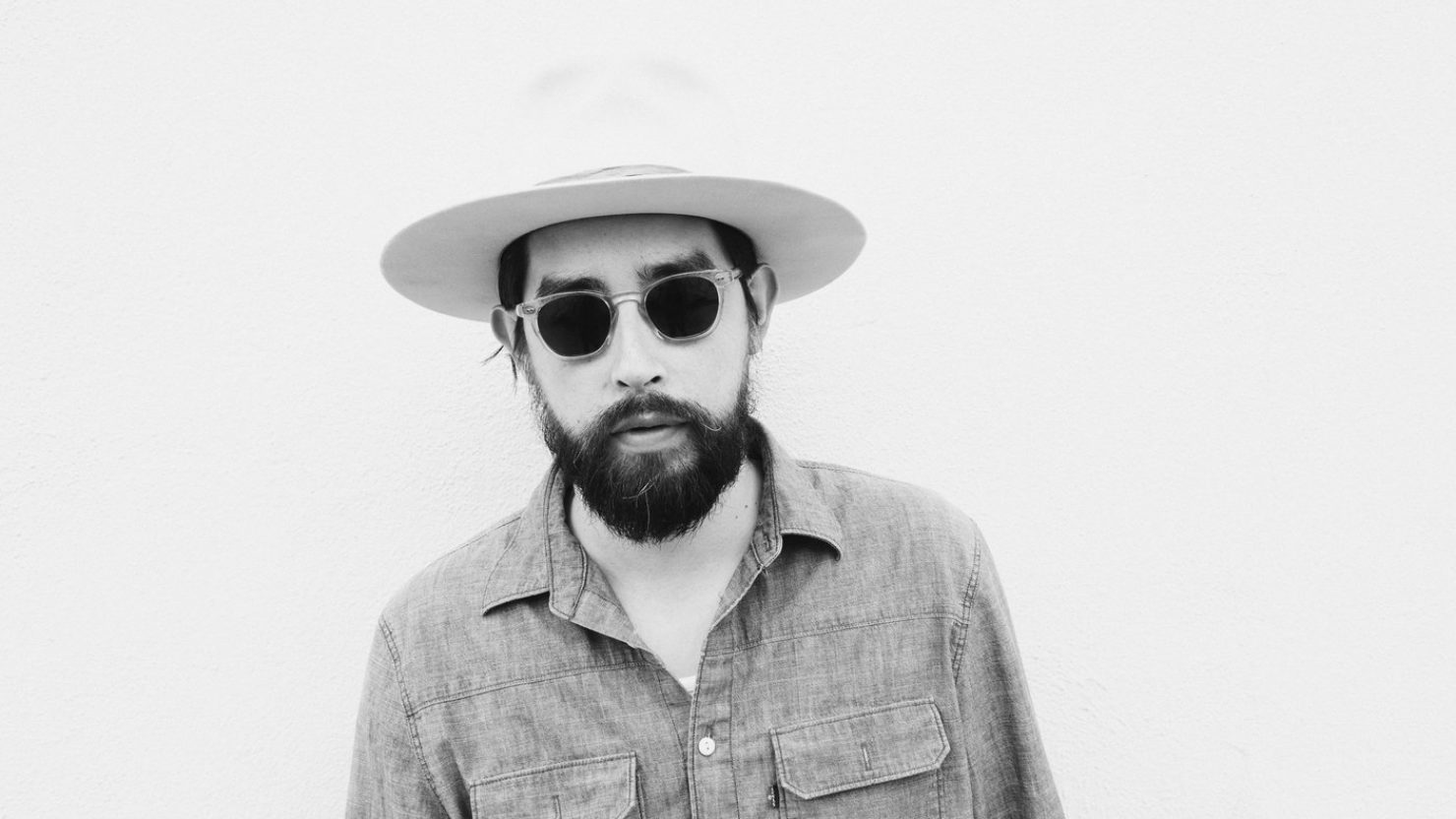Jackie Greene - Modern Lives Volume 1