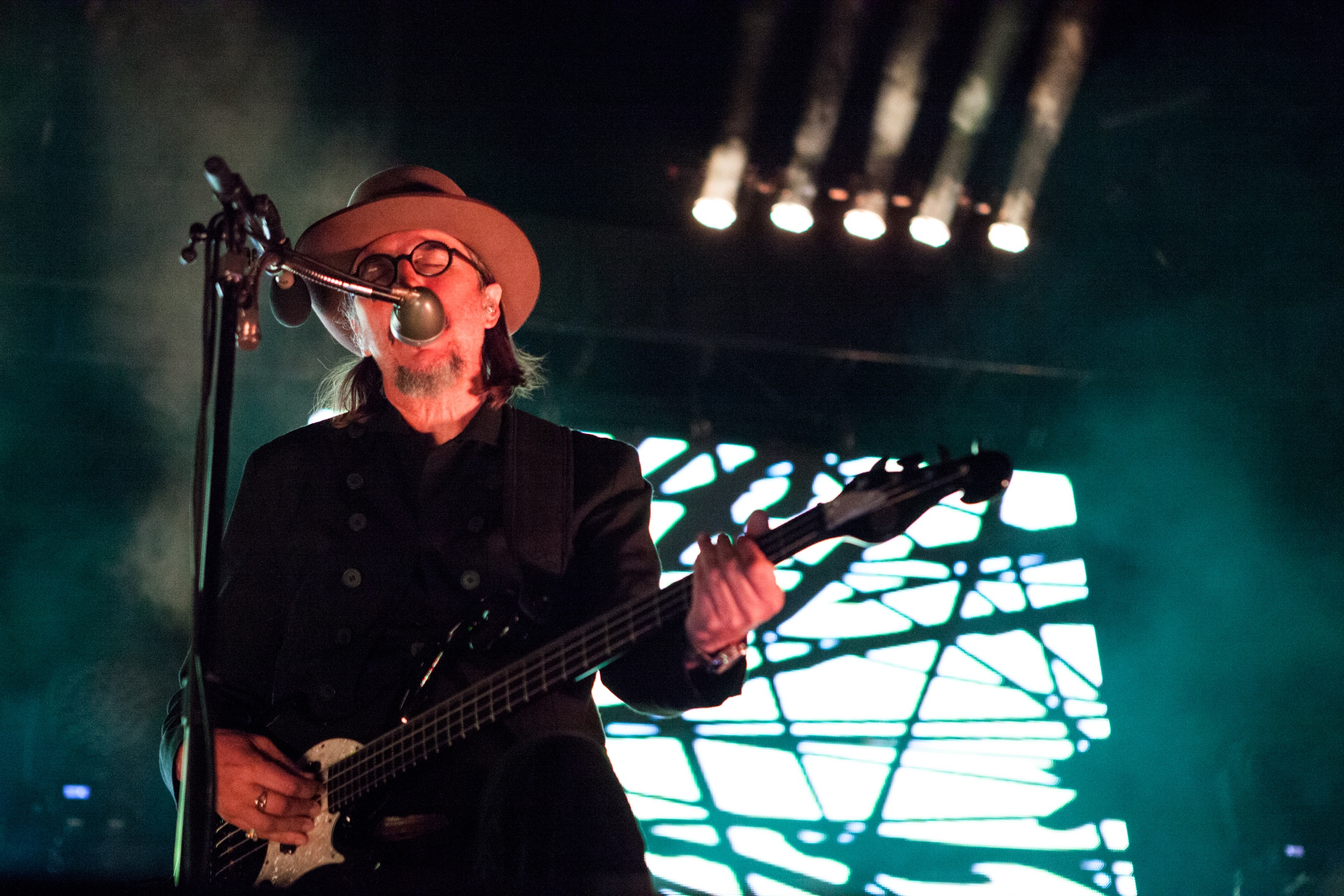 Primus Tour Dates 2020 Primus Tour Dates and Concert Tickets