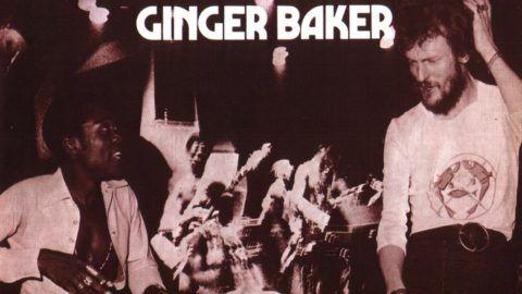 gardiner-maine-looking-for-men-redhead