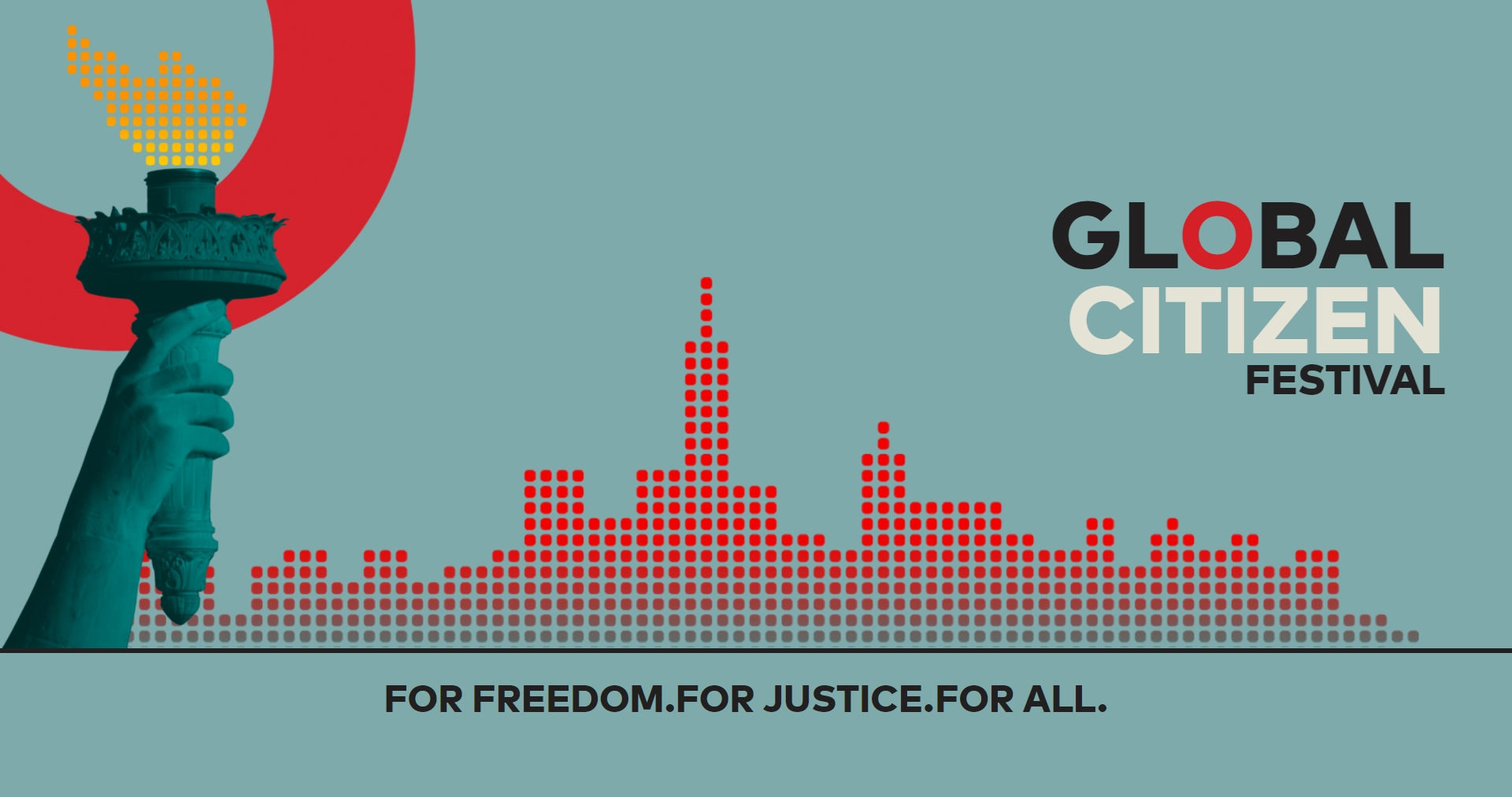 global citizen Global citizens initiative, inc empowers young global citizens from all sectors of society to be lifelong leaders of positive change 501(c)(3) ein 46-1850022.