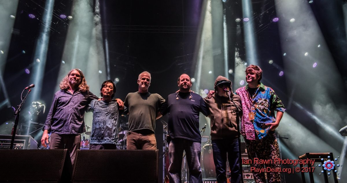 String Cheese Incident SCI Rawn Crop 3