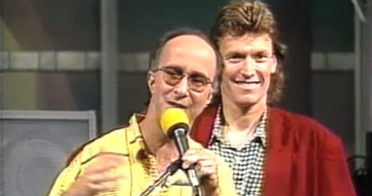 Winwood Letterman Screengrab Crop