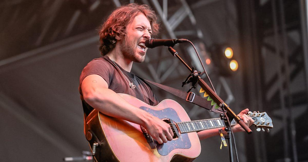 Fleet Foxes Tour Dates 2020 Fleet Foxes Announce Additional 2018 Tour Dates