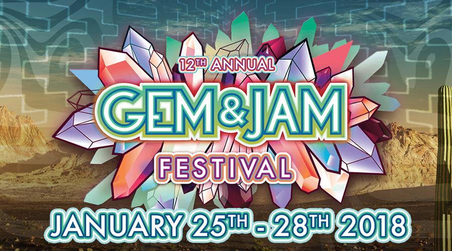 gem-jam-2018-featured