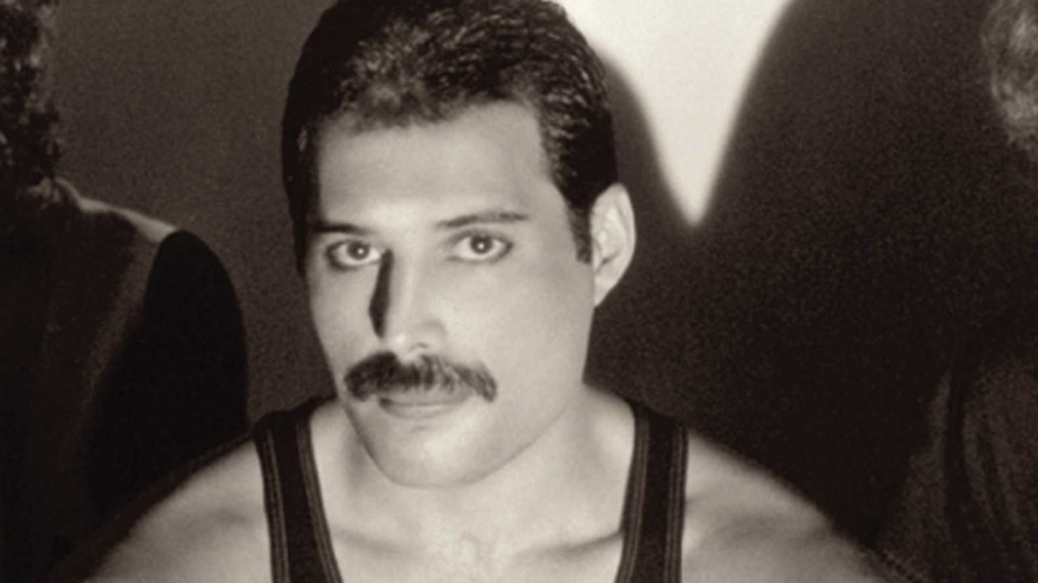 Happy Birthday Freddie Mercury Queen Performing On Snl