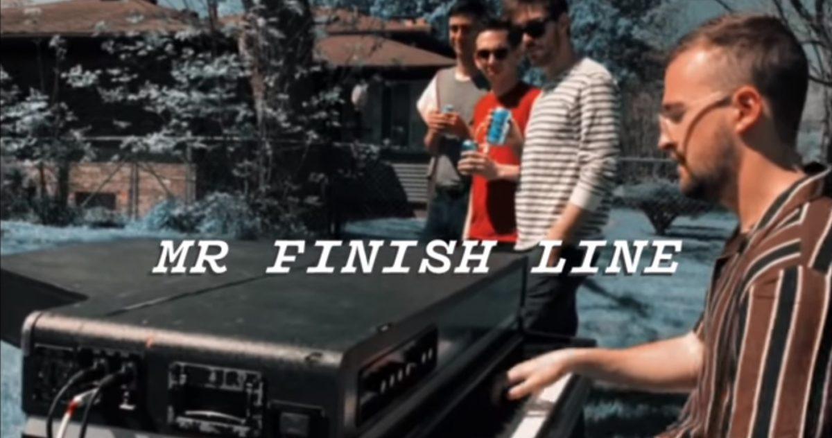Mr Finish Line Trailer Crop