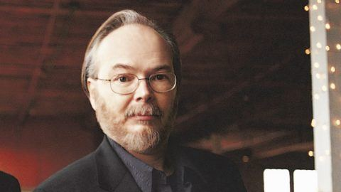 New York City Honors Walter Becker With Street Naming Tribute ... d514b2423bf60
