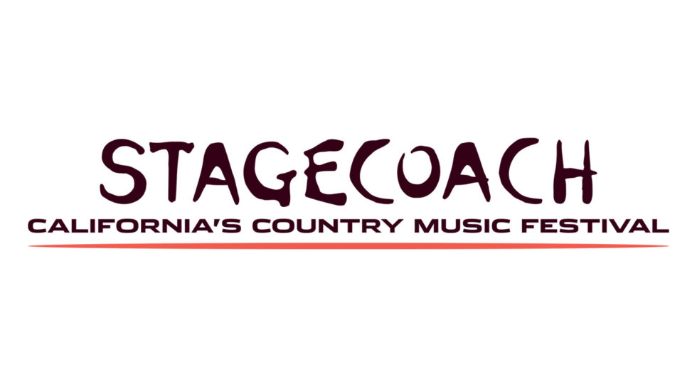 stagecoach-2017-featured-NEW