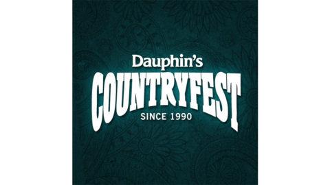 dauphinscountryfest