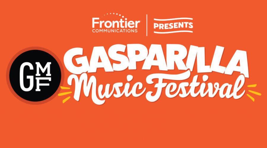 gasparilla-music-festival-2018-featured