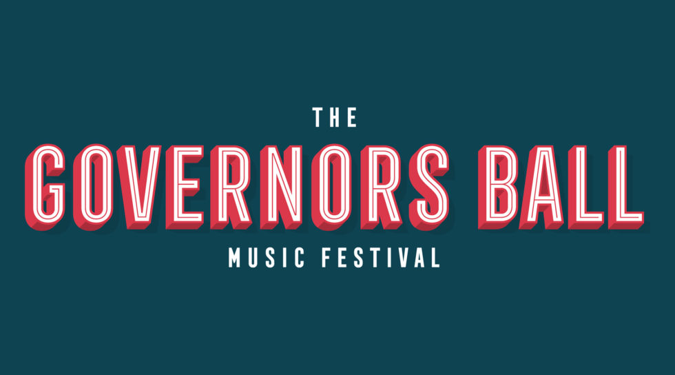 governors-ball-2018-featured